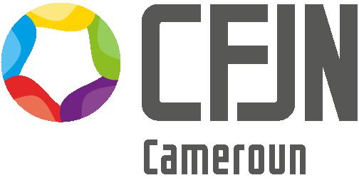 Cellule Femmes, jeunes et normalisation Cameroun